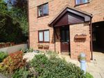 Thumbnail for sale in Chasewater Court St Benedicts, Aldershot