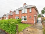 Thumbnail for sale in Warminster Road, Sheffield