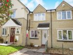 Thumbnail for sale in Heather Drive, Sulis Meadows, Bath