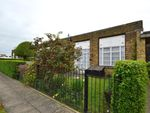 Thumbnail for sale in Dalys Road, Rochford, Essex