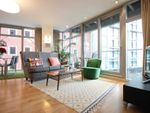 Thumbnail to rent in Great Northern Tower, 1 Watson Street, City Centre