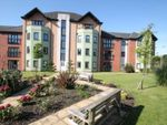 Thumbnail to rent in Park Moor Gardens, Dudley