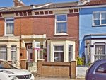 Thumbnail for sale in Highgate Road, Portsmouth, Hampshire