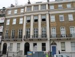 Thumbnail to rent in Endsleigh Street, London