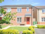 Thumbnail to rent in Blundell Drive, Stone