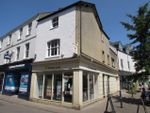 Thumbnail to rent in Cricklade Street, Cirencester