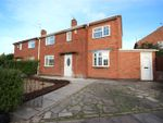Thumbnail for sale in Pen Close, Leicester
