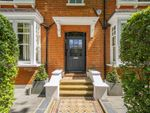 Thumbnail for sale in North Road, Highgate, London