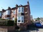Thumbnail to rent in Exwick Road, Exeter