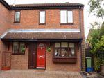 Thumbnail to rent in Kirtlington, Downhead Park, Milton Keynes, Buckinghamshire