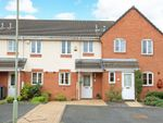 Thumbnail for sale in Rothwell Close, St. Georges, Telford