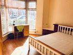 Thumbnail to rent in 50 Alexandra Terrace, Swansea