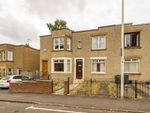 Thumbnail to rent in 87 Forrester Road, Edinburgh