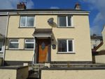Thumbnail to rent in 50 Fifth Avenue, Newry