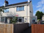 Thumbnail to rent in Howard Road, Wellington, Somerset