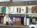 Thumbnail for sale in Beer & Food Discount Centre, 329-331 Welbeck Road, Walker