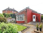 Thumbnail for sale in 45 Clayfield Grove West, Adderley Green, Stoke On Trent