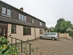 Thumbnail to rent in Woodstock Road, Wolvercote, Oxford