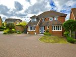 Thumbnail for sale in Hawkenbury Rise, Rochester