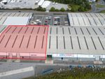 Thumbnail to rent in Trident Trade Park, Cardiff