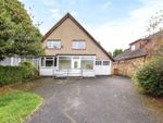 Thumbnail for sale in Blossom Way, Hillingdon, Middlesex