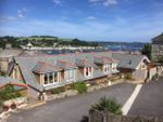 Thumbnail for sale in Riverview, Penwerris Lane, Falmouth