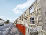 Thumbnail for sale in Sharphill Road, Saltcoats