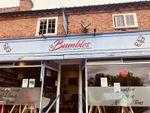 Thumbnail for sale in Main Street, Epperstone, Nottingham