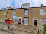Thumbnail for sale in Aberdeen Place, Great Horton, Bradford