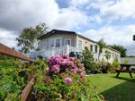 Thumbnail for sale in Rockley Park, Napier Road, Poole