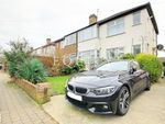 Thumbnail for sale in Bowood Road, Enfield