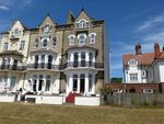 Thumbnail for sale in Norfolk Square, Great Yarmouth