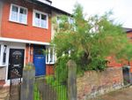 Thumbnail for sale in St. Johns Road, Wallasey