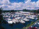 Thumbnail to rent in Unit 3 Ground Floor Shepperton Marina, Felix Lane, Shepperton, Middlesex