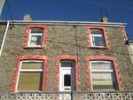 Thumbnail for sale in Upper Court Terrace, Llanhilleth, Abertillery, Blaenau Gwent.