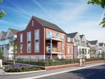 Thumbnail to rent in 345 Reading Road, Henley-On-Thames