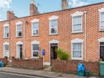 Thumbnail to rent in Marle Hill Parade, Cheltenham