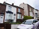 Thumbnail to rent in Holborn Hill, Tranmere, Birkenhead