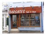 Thumbnail to rent in Bargates Fish & Chips, Christchurch