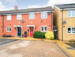 Thumbnail for sale in Appleby Drive, Romford