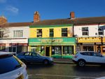 Thumbnail for sale in 35 Grimsby Road, Cleethorpes