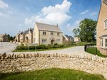 "Thumbnail to rent in ""The Sherborne Sp"" at Kingfisher Road, Bourton-On-The-Water, Cheltenham"