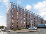 Thumbnail to rent in Mansionhouse Road, Glasgow