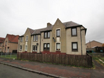 Thumbnail to rent in Chapel Street, Cleland Motherwell