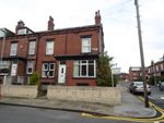 Thumbnail for sale in Seaforth Mount, Harehills