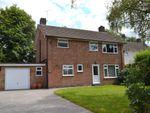 Thumbnail to rent in Birch End, Franklands Village, Haywards Heath