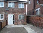 Thumbnail to rent in Station Road, Ashington