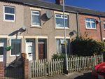 Thumbnail to rent in Castle Terrace, Ashington