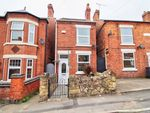 Thumbnail for sale in Claramount Road, Heanor, Derbyshire