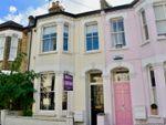 Thumbnail for sale in Kerrison Road, Battersesa